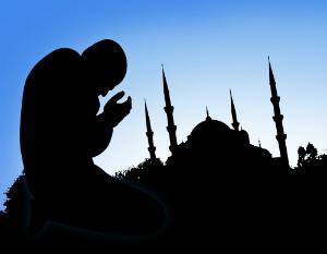 1.1.4 need Allah_1