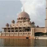 3.2.12 mosque